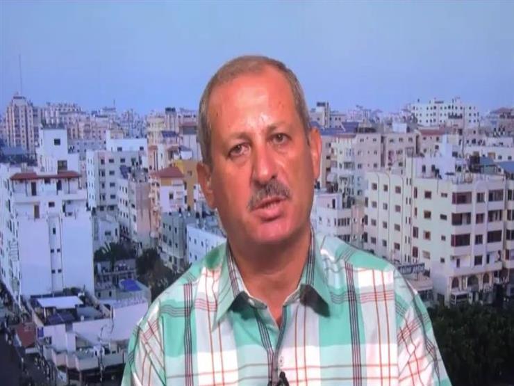 قيادي بالجبهة الديمقراطية: الاحتلال يعرقل إجراءات كسر حصار غزة