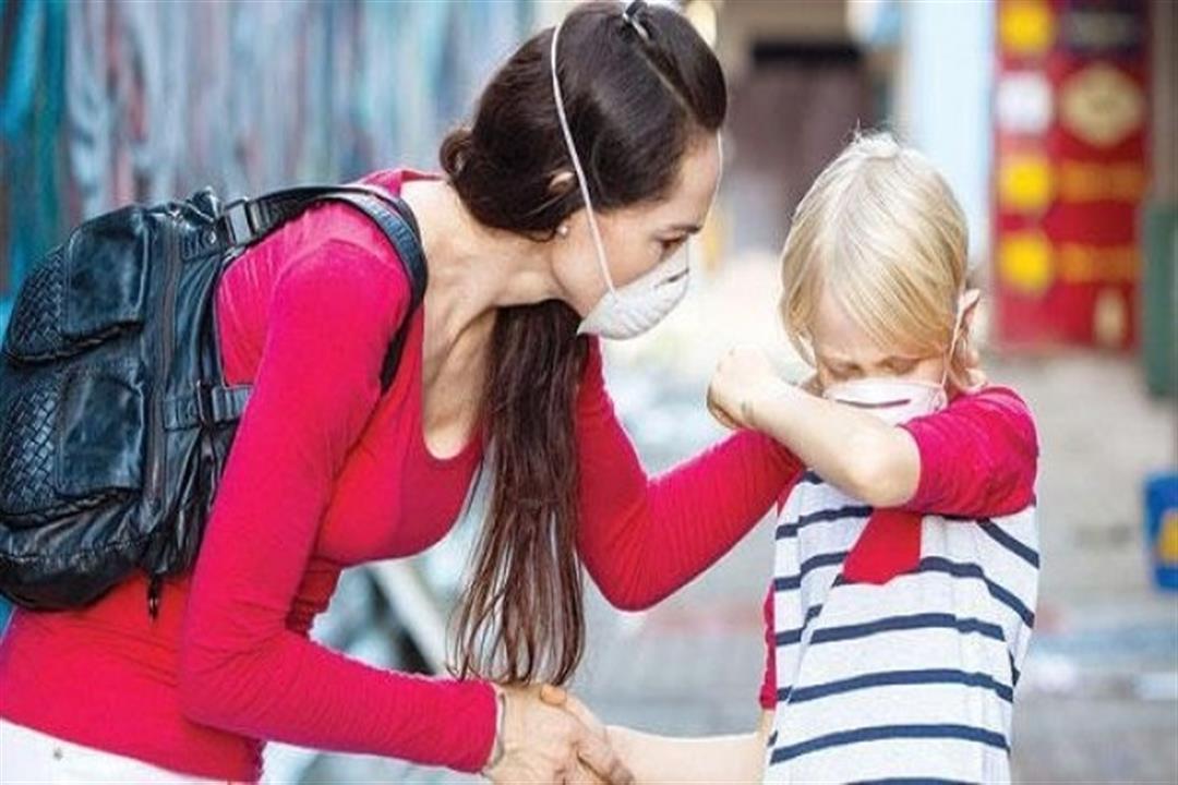 باحثون: تلوث الهواء يهدد الأطفال بمشكلات في التفكير