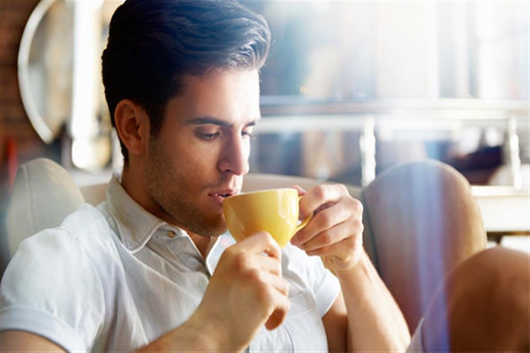 القهوة تعزز القدرة الجنسية.. كم كوبًا تحتاجه يوميًا؟