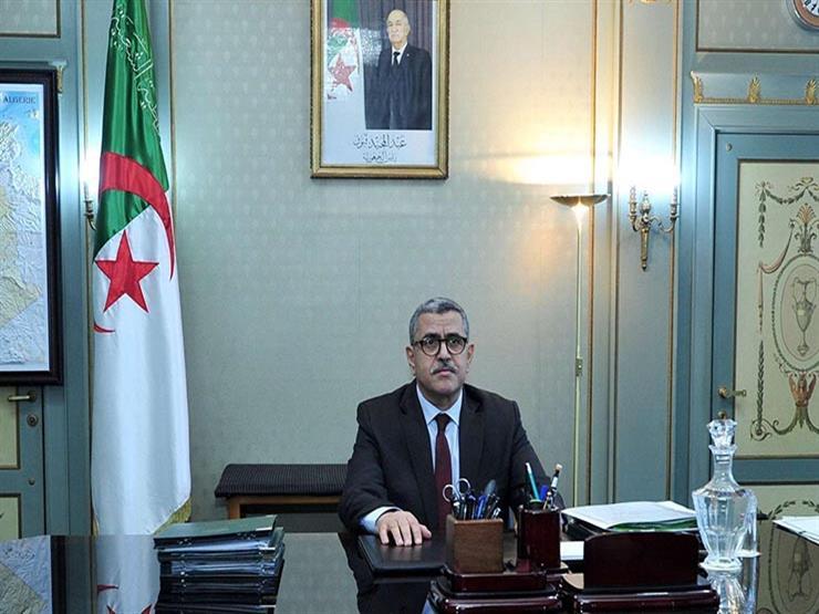 رئيسا وزراء الجزائر وتونس يبحثان العلاقات المشتركة والتعاون    مصراوى