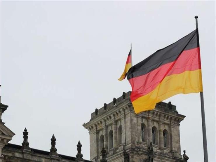 ألمانيا: قانون لمكافحة الكراهية على الإنترنت يكلف الدولة 24 مليون يورو سنويا