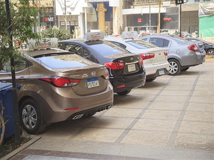 شروط قرض السيارات المستعملة في بنكي مصر والأهلي بضمان أوعية الادخار