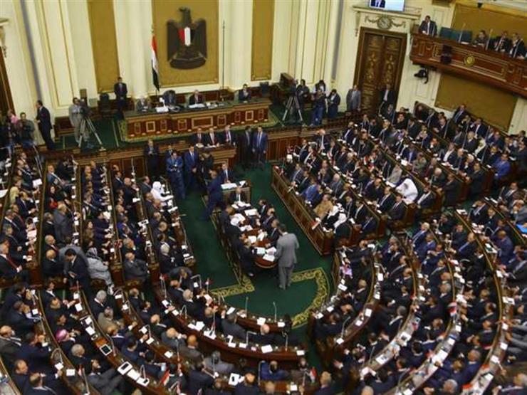 """عضو """"تعليم النواب"""": قانون التعليم الجديد لم يصل البرلمان حتى الآن"""