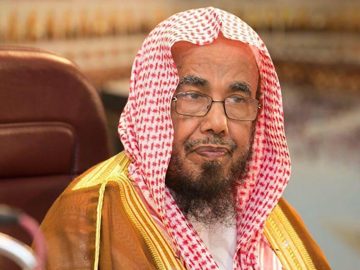 """بسبب """"خروجة"""" أو """"أكلة في مطعم"""".. عالم سعودي يستنكر ظاهرة الطلاق بين الشباب لأسباب """"تافهة"""""""