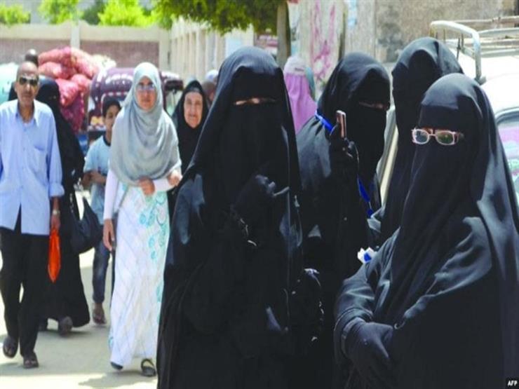 جامعة القاهرة تكشف عقوبة مخالفة حظر النقاب من عضوات هيئة التدريس