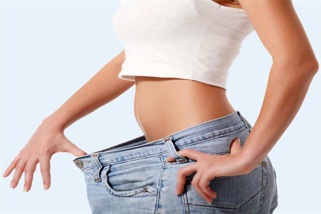دون جيم أو دايت.. 10 نصائح تفقدك الوزن سريعًا (صور)