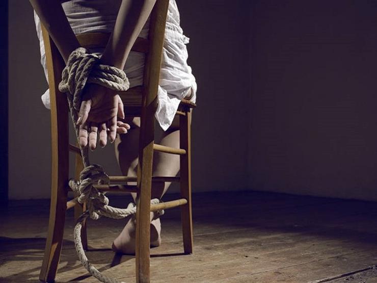 """""""هات 2 مليون جينه وخد أبوك""""..الأمن يكشف ملابسات اختطاف صاحب شركة مقاولات بالتجمع الخامس"""