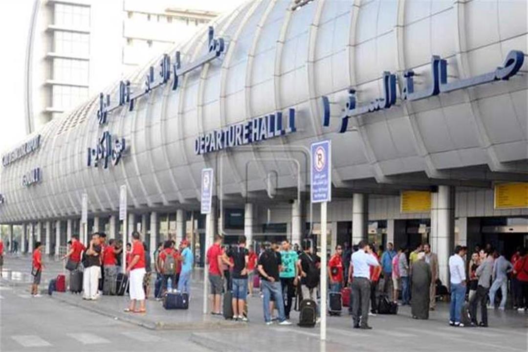 """الحياة تعود إلى المطارات غدًا.. انطلاق الرحلات التجارية بعد توقف 3 أشهر بسبب """"كورونا"""""""