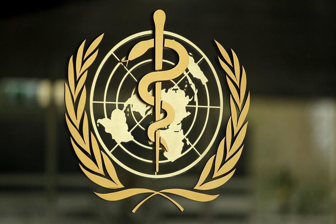 """""""الصحة العالمية"""" تعلن حالة الطوارئ الدولية بسبب الكورونا"""