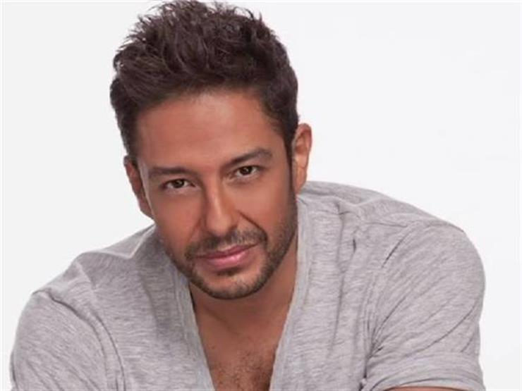 مغني مهرجان  بنت الجيران  يرد على اتهامه باقتباس أغنية محمد    مصراوى