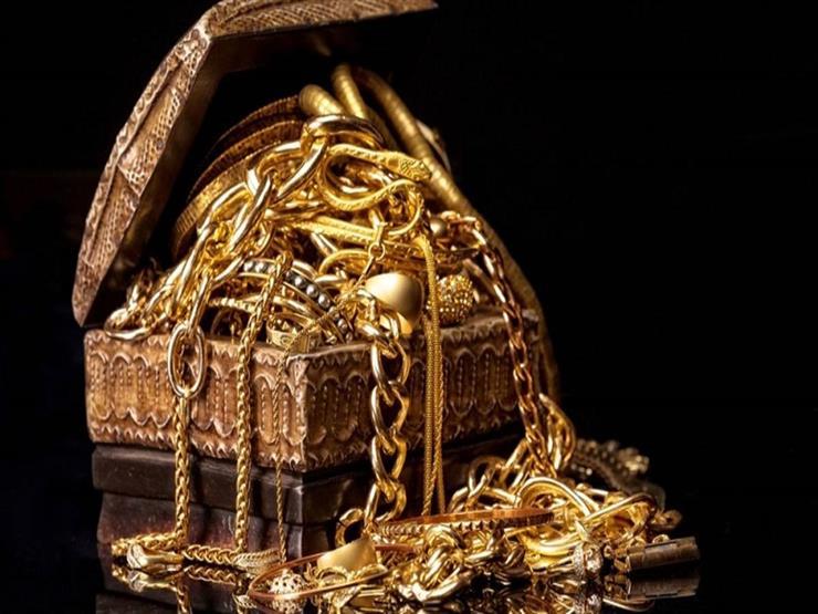 تعرف على حكم الذهب الذي أهداه الأولاد لأمهم في حياتها ونصيب كل وارث