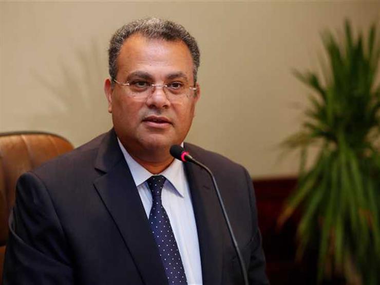 رئاسةُ الطائفة الإنجيلية تنعى رئيس مجمع الكنائس المعمدانية