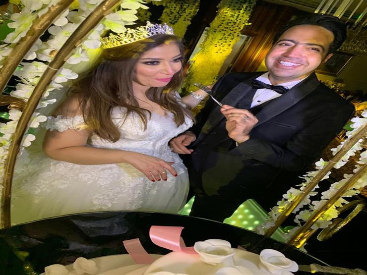 نتيجة بحث الصور عن غادة رجب