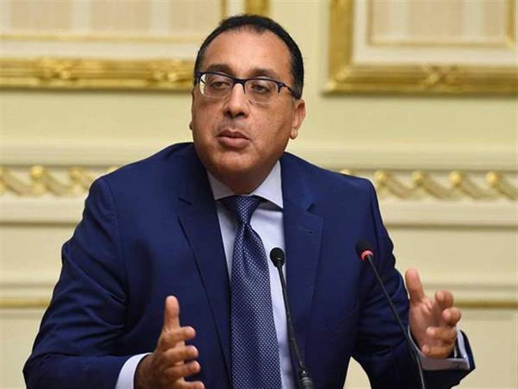 """مدبولي: لا نخفي شيئا بشأن """"كورونا"""".. ولا إصابات في مصر"""