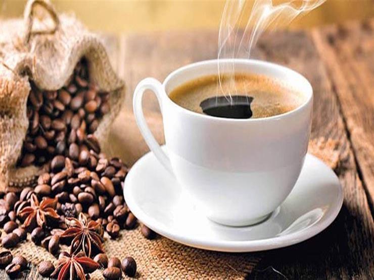 في اليوم العالمي للقهوة.. من أول من تناولها في التاريخ؟