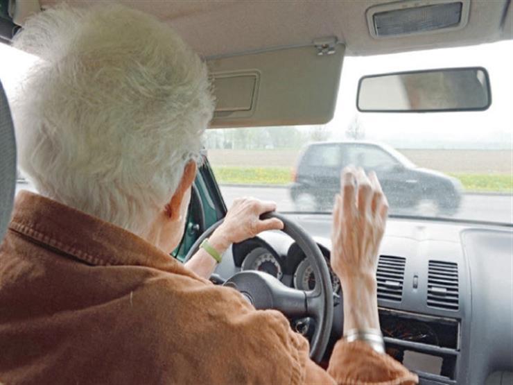 صورة في يومهم العالمي.. مواصفات أساسية ينصح بتوافرها في سيارات كب