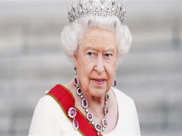 الملكة إليزابيث تظهر علانية للمرة الأولى منذ تفشي كورونا