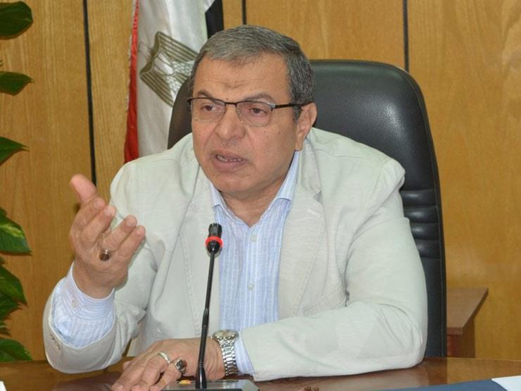 """القوى العاملة تصدر قرارها بشأن أجازة القطاع الخاص في """"المولد النبوي"""""""