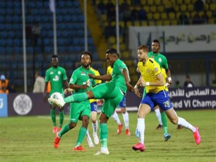 الرجاء المغربي: مواجهة الزمالك في دوري أبطال أفريقيا لها طقوس خاصة