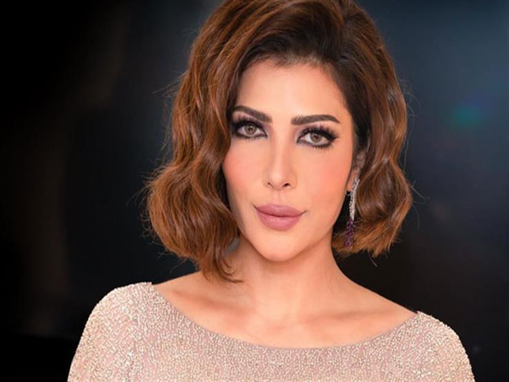 بالفيديو..أصالة ترقص مع تامر حبيب ورامي صبري