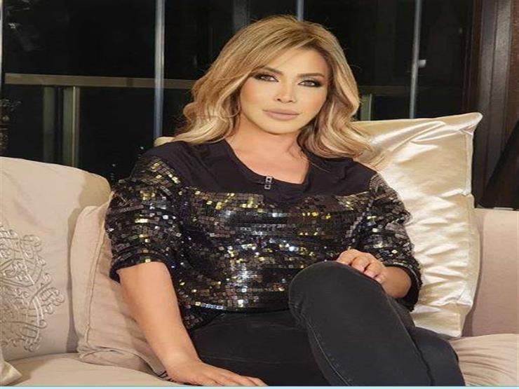 """نوال الزغبي عن لبنان: """"بلد الغرائب والعجايب"""""""