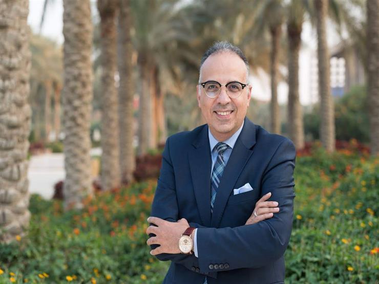 """لتحسين الإنتاجية.. الجامعة الأمريكية تدعم الريف المصري من خلال مشروع """"ديفلاج"""""""
