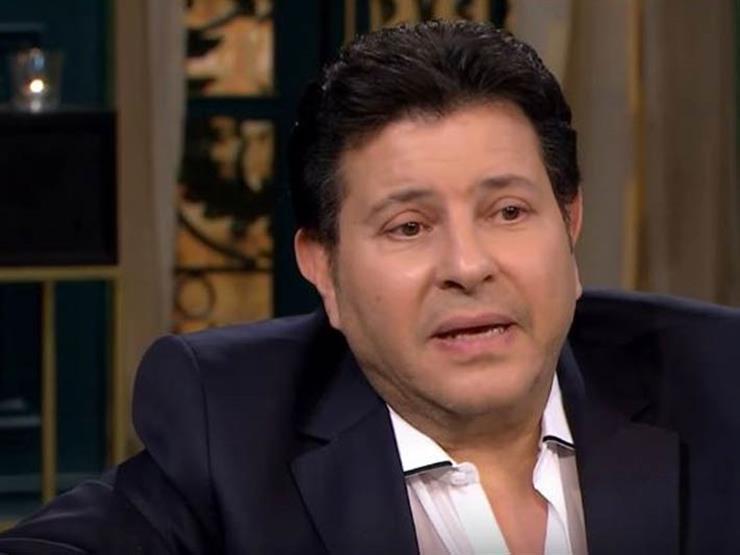 فيديو.. هاني شاكر يعلق على استمرار عمر كمال وشاكوش في الغناء