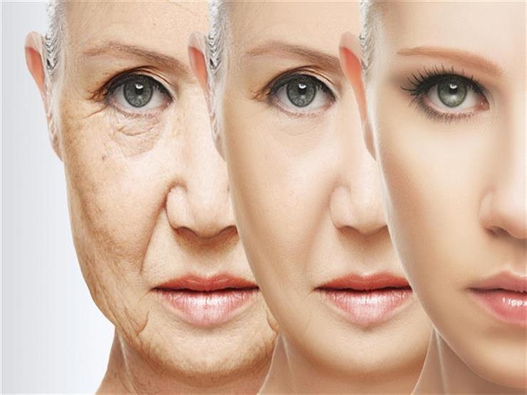 تضر البشرة.. 5 أطعمة تجعلك تبدو أكبر من عمرك الحقيقي