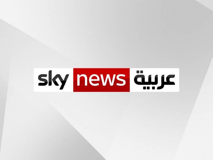 سكاي نيوز عربية تتربع عربية على عرش أكثر القنوات العربية مشاهدة على السوشيال ميديا