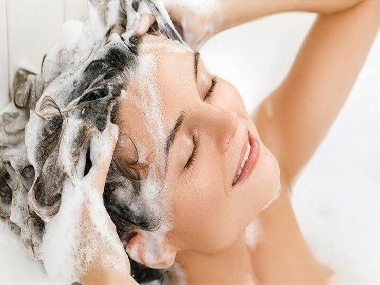 لماذا تأتي إلينا أفضل الأفكار الابداعية خلال الاستحمام؟.. 5 أسباب تكشف