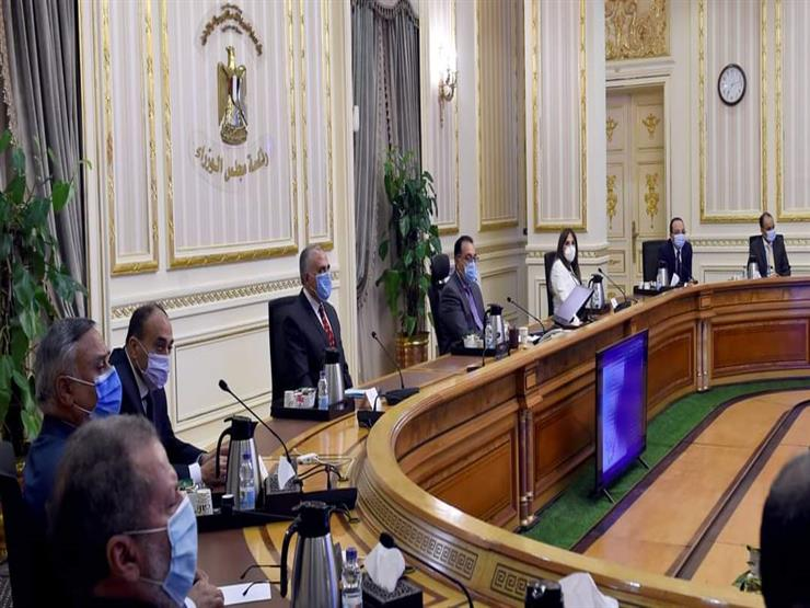 مدبولي يوافق على المشروعات المقترحة لتطوير واحة سيوة بتكلفة 725 مليون جنيه