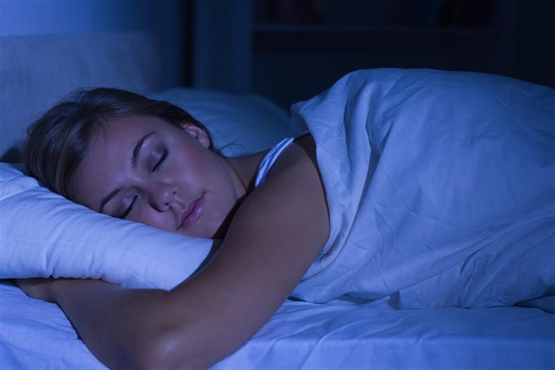 الحرمان منه يسبب الوفاة.. 4 خرافات شائعة عن النوم