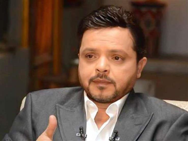 بعد إصابته بكورونا.. محمد هنيدي يوجه رسالة لكريستيانو رونالدو