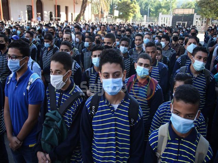 الحكومة تحسم الجدل حول إلغاء نظام الحضور والغياب بالمدارس (بيان رسمي)