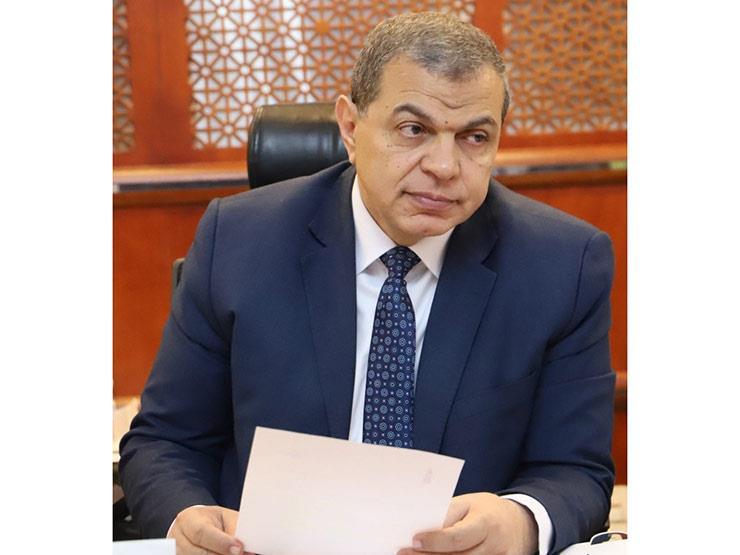 القوى العاملة: تعيين 309 شاباً بمنشآت القطاع الخاص بجنوب سيناء