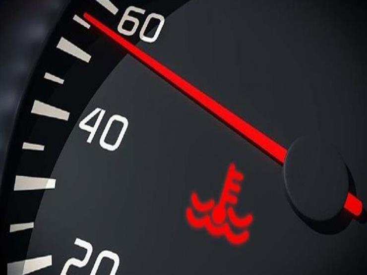 مراقبة نظام التبريد أول خطوة للحفاظ على محرك السيارة