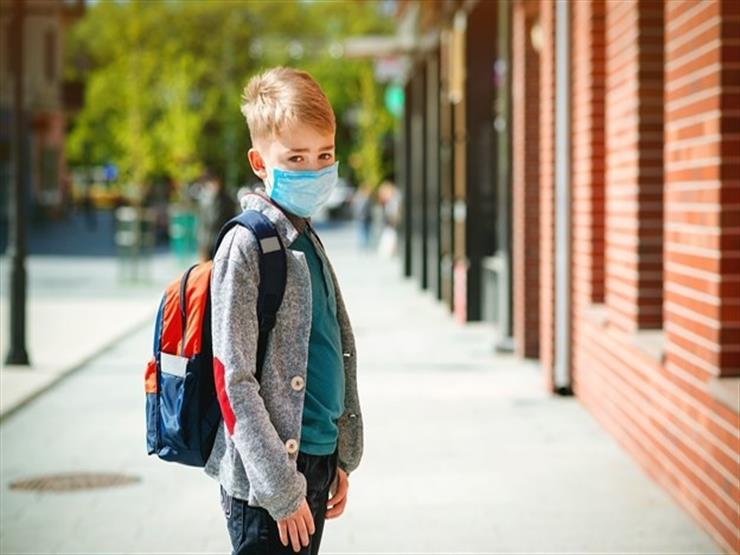 للوقاية من كورونا.. نصائح وإجراءات يجب اتباعها عند عودة طفلك من المدرسة