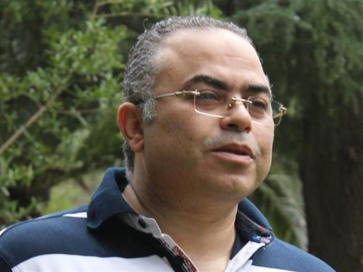 """عمرو سمير عاطف: توقعت فشل """"بكار"""".. وشعرت بالاحباط بعد فوزى بثلاث جوائز"""