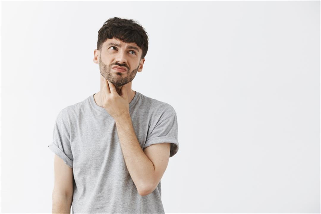 تمنعك من الكلام؟.. 6 طرق طبيعية لعلاج بحة الصوت