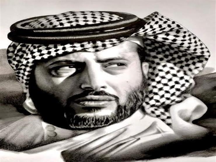 """تركي آل الشيخ يتعاون مع ماجد المهندس ونواف عبدالله في """"ودعت روحي"""""""