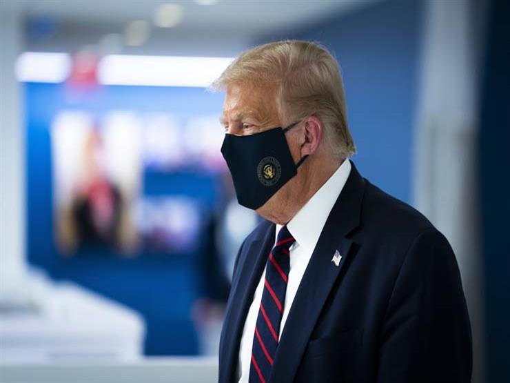 حملة ترامب منزعجة من عدم تركيز المناظرة الأخيرة على السياسة الخارجية