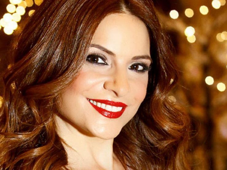 """هيلدا خليفة: سعيدة بوجودي في مصر.. و""""الجونة السينمائي 4"""" دورة استثنائية"""