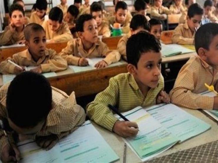 """تحسبًا للطقس السيئ.. """"أمهات مصر"""" يطالب """"التعليم"""" بتكثيف الإشراف على الفصول والطرقات والأسوار"""