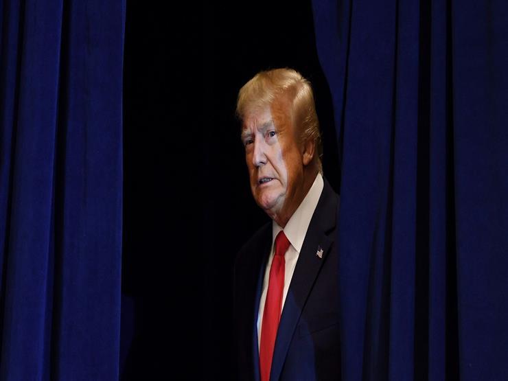 مسؤول أمريكي سابق في وزارة الأمن الداخلي يكشف نشره لمقال ينتقد ترامب