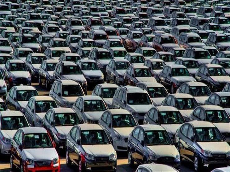 """ننشر قائمة بأبرز السيارات الجديدة المصابة بـ""""أوفر برايس"""" في مصر"""