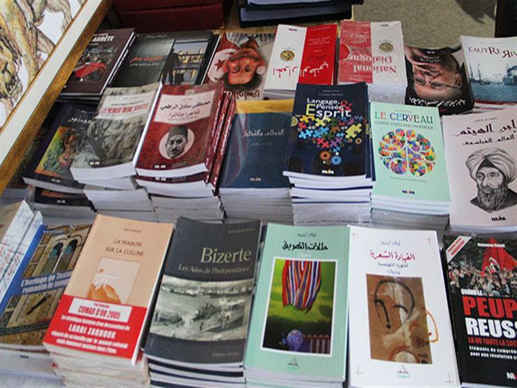 تونس.. تأجيل تنظيم المعرض الدولي للكتاب بسبب كورونا