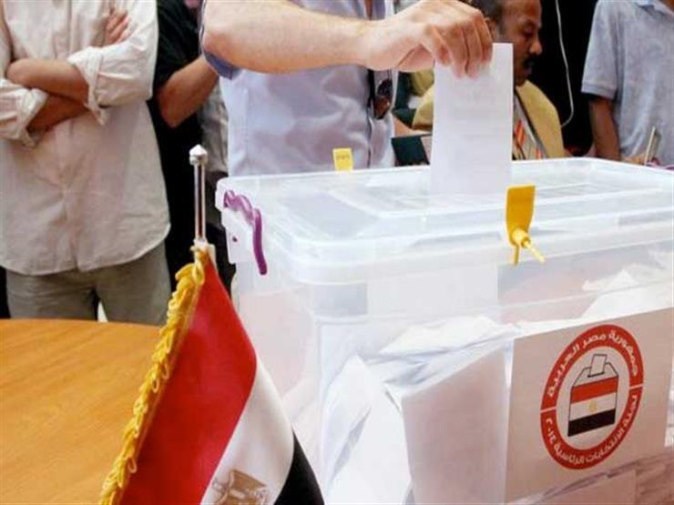 سفير مصر لدى السعودية: انتخابات مجلس النواب تسير بشكل ميسر دون شكاوى حتى الآن