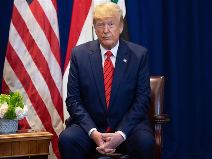 """محللون: كيف حوّل ترامب علاقات أمريكا والصين من المنافسة إلى """"العداء""""؟"""