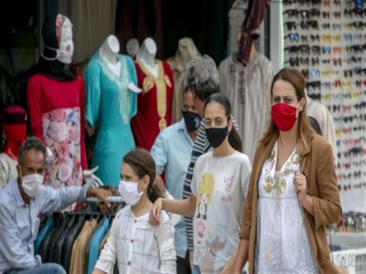 كورونا في تونس: تمديد حظر التجول وتعليق صلاة الجمعة لمدة 15 يومًا