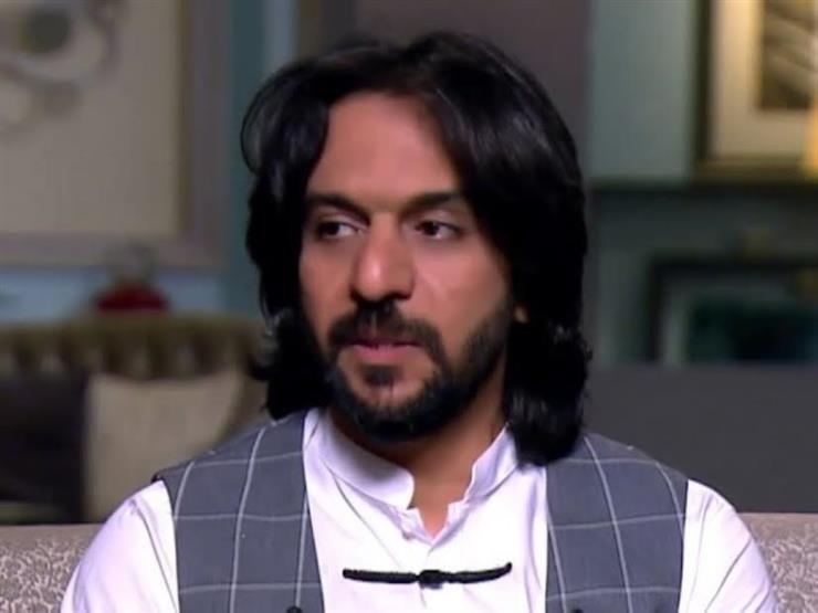 فيديو  بهاء سلطان يعلق على رأي هاني شاكر في صوته